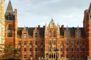 英國就業率最高的大學TOP50