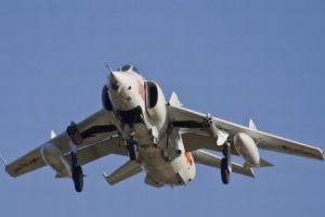 中國第三代戰機數量排名