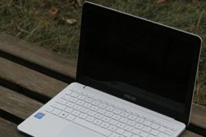2015性价比高的笔记本电脑排行榜