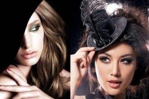 2015中国化妆学校前十名