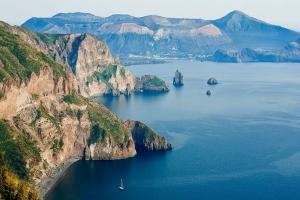 世界上最美的小岛排名