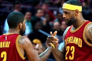 2015年NBA球员收入排行榜:詹皇榜首 杜兰特第2压科比