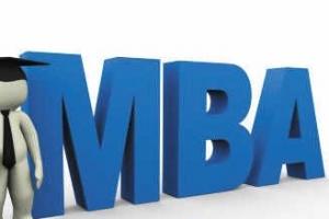 全球mba學校排行榜2015