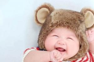 熊孩子杀伤力排行 网友支招最强攻略