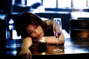 2015中国各省酒量排行榜