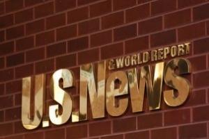 usnews2015免费看成年人视频大全大學排名前十