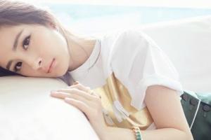最美亞洲二十位女神排行榜 亞洲女神榜單中劉亦菲居然墊底!
