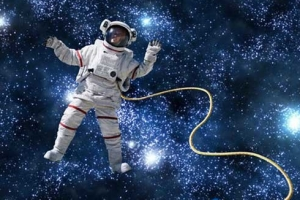 科幻片中十大常見的太空誤解
