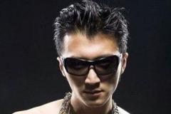 中国最帅男明星钱柜娱乐777官方网站首页top10