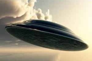 關于外星人的十大猜想
