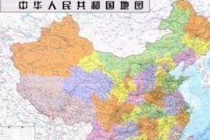 中國影響世界十大名人