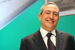 福布斯埃及富豪排行榜2015