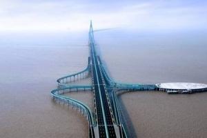 此生必走的十條中國最美公路