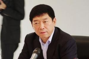 胡润河北富豪排行榜2015名单