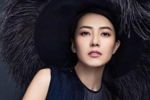 【明星好感度钱柜娱乐777官方网站首页】范爷居榜首