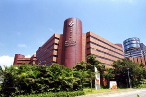 www.617888.com酒店管理大学排名2015