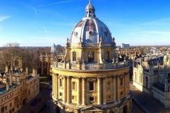 英國大學排名2015排行榜