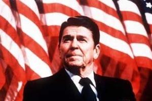 歷史上最偉大的美國人