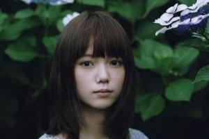 日本气质美女排行榜 盘点日本清纯漂亮的女星
