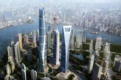 世界十大疯狂建筑