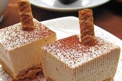 吃貨福音 盤點世界十大著名蛋糕