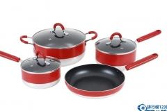 鍋具品牌排行