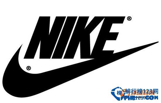 运动鞋品牌排行