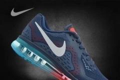 跑鞋品牌排行榜