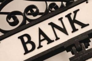 世界銀行排名2015