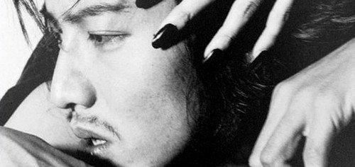 日本男明星十大帅哥排行榜