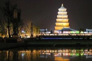 陕西百强县排名2015