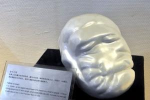 世界上最大的天然珍珠:重達6350g