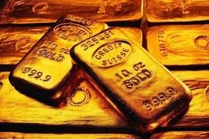【黃金儲量最多的國家】世界上黃金最多的國家