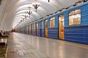 【地鐵之最盤點】世界上最早的地鐵