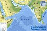 世界上最大的十个半岛:阿拉伯半岛居第一位