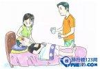 中国癌症之最:最难治疗的癌是胰腺癌