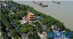 2016湖南旅游景点排行 湖南旅游必去景点推荐