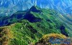 2016年山西旅游景点排行  山西旅游景点推荐