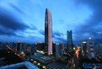 中國十大高樓排行榜 你知道最高大樓多高嗎?