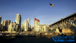 2015最新全球城市聲譽排行榜 悉尼登頂莫斯科竟排在倒數