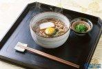2015最受游客欢迎的十大日本美食,你偏爱那一种?