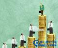 世界十大薪水最高国排行榜