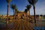全球6大夢幻酒店排行榜