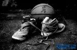 2015十大运动鞋品牌排行榜 中国品牌占据半壁江山