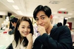 周渝民结婚引韩国民众关注 登点击钱柜娱乐777官方网站首页第二