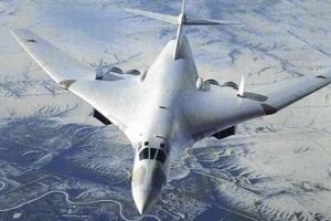 2015世界十大轰炸机排行榜