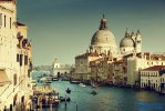 全球十大最浪漫城市排行榜,度蜜月的首選之地