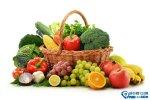 全球最佳饮食排行榜 什么是最好的饮食?