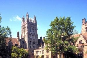 如何看美国大学排行榜?各大全美大学排行榜的正确打开方式