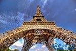 全球十大热门旅游景点大盘点